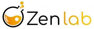 Zen-Lab.fr